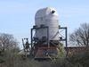 Friston Mill.