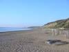 Dunwich Beach.