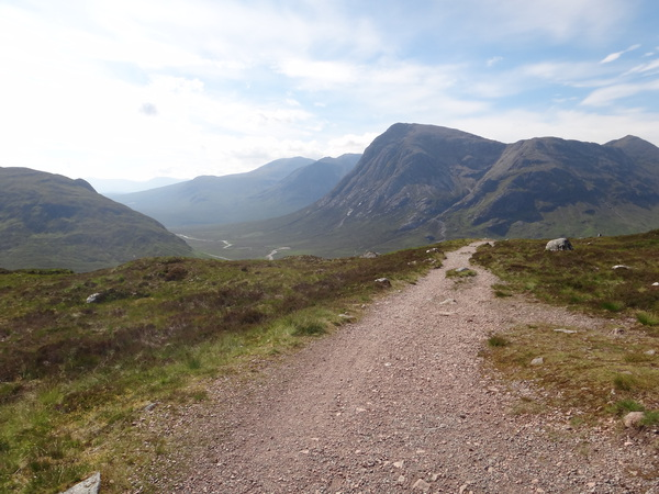 Picture of West Highland Way